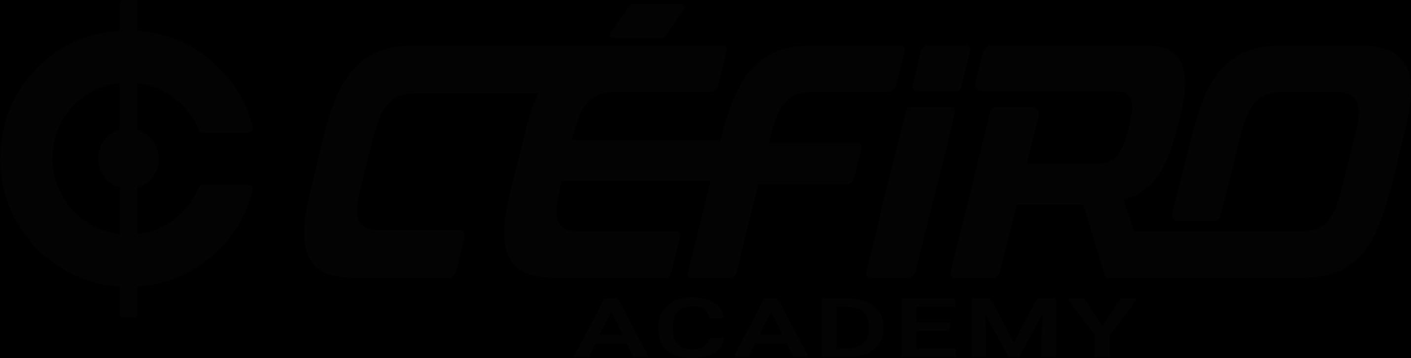 Céfiro Academy